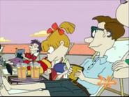 Rugrats - Club Fred 584
