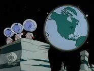 Rugrats - Destination Moon 166