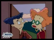 Rugrats - Family Feud 296