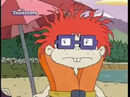 Rugrats - Fountain Of Youth 208