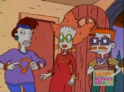Rugrats - Mother's Day (154)