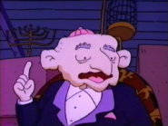 Rugrats - Passover 178