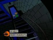 Rugrats - Sleep Trouble 149