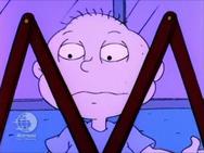 Rugrats - Spike Runs Away 209
