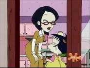 Rugrats - The Big Sneeze 15