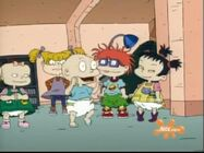 Rugrats - The Time of Their Lives 140