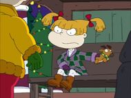 Rugrats - Babies in Toyland 634