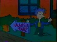 Rugrats - Candy Bar Creep Show (8)
