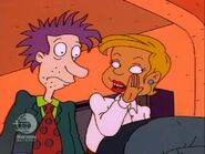 Rugrats - Crime and Punishment 129