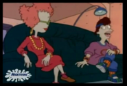 Rugrats - Family Feud 72