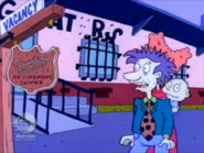 Rugrats - Grandpa Moves Out 180