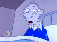 Rugrats - Grandpa Moves Out 364