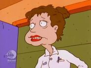 Rugrats - Lady Luck 151
