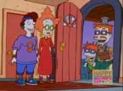 Rugrats - Mother's Day (136)