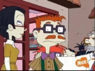 Rugrats - Mutt's in a Name 73