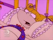 Rugrats - No More Cookies 66