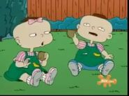 Rugrats - Piece of Cake 32