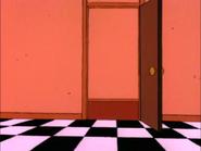 Rugrats - The Santa Experience (243)
