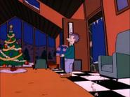 Rugrats - The Santa Experience 175