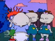 Rugrats - When Wishes Come True 169