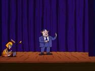 Chanukah - Rugrats 365