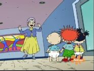 Rugrats - A Lulu of a Time 75