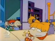 Rugrats - Angelica's Birthday 52