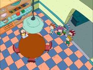 Rugrats - Baby Power 103