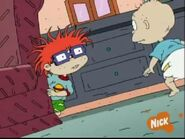 Rugrats - Bad Shoes 124