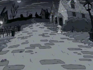 Rugrats - Curse of the Werewuff (139)