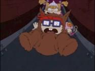 Rugrats - Curse of the Werewuff 407