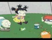 Rugrats - Happy Taffy 129