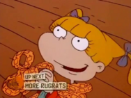 Rugrats - Piggy's Pizza Palace 26