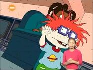 Rugrats - The Crawl Space 209