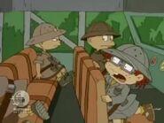 Rugrats - The Jungle 86
