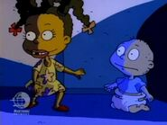 Rugrats - The Last Babysitter (15)