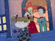 Babies in Toyland - Rugrats 62