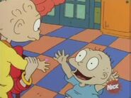 Rugrats - A Dose of Dil 11