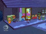 Rugrats - A Very McNulty Birthday 182
