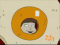 Rugrats - And the Winner Is... 87.png