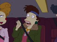Rugrats - Babies in Toyland 158