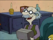 Rugrats - Be My Valentine Part 1 (87)