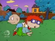 Rugrats - Brothers Are Monsters 14