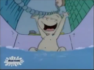 Rugrats - Down the Drain 9