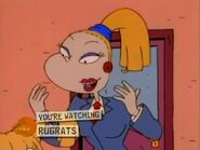 Rugrats - Educating Angelica 24