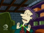 Rugrats - Hand Me Downs 58