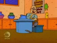 Rugrats - Lady Luck 146