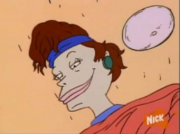 Rugrats - Mother's Day (264)