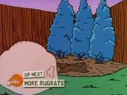 Rugrats - Pirate Light 251