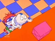 Rugrats - The Baby Vanishes 128